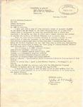 Manly, John B. - 1943 (typescript)