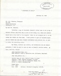 Pair, James M. - 1943 (typescript)