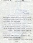 Tuskegee Press Release 44