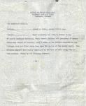 Tuskegee Press Release 59