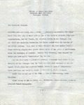 Tuskegee Press Release 68