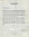 Tuskegee Press Release 69