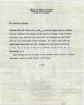Tuskegee Press Release 72