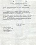 Tuskegee Press Release 76