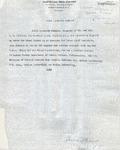 Tuskegee Press Release 80