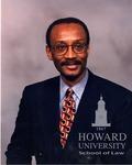 J. Clay Smith, Jr.