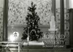 Christmas tree (image 2)