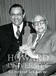 Louis Rothschild Mehlinger and Wiley Austin Branton