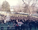 John F. Kennedy's Funeral (1/2)