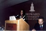Prof. Linda S. Grenne (University of Wisconsin Law School)