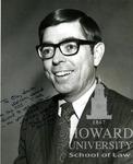Dick Wiley, FCC Chairman