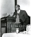 Paul E. Miller- (Dean) National Bar Association Convention-