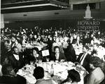 Washington D.C. Bar Association Law Day Dinner (image 1/2)