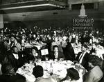 Washington D.C. Bar Association Law Day Dinner (image 2/2)