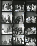 Washington Bar Association- Contact Sheet