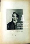 Louis B. Anderson, Esq. (2 images)