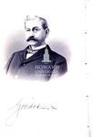 George Wesley Atkinson (b. 1874) (4 images)