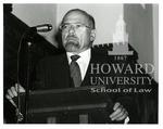 Prof. Alfred Blumrosen (2 images dupl.)