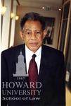 Hon. William H. Brown, III (2 images dupl.)