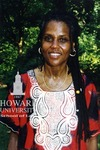 Adjoa Artis Asantewaah Alyetoro (Executive Director of Nat'l Conf. of Black Lawyers)