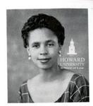 Harriette Williams Batipps