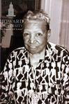 Lois Mailou Jones (6 images)