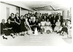 Unidentified Individuals and Groups