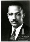 William Henry Haste
