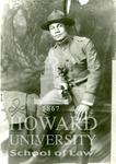 Charles Preston Howard