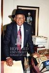 Prof. Henry H. Jones