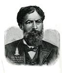 John Mercer Langtston
