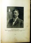 Judson W. Lyons, Esq. (2 images)