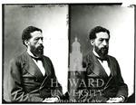 John Mercer Langtston (2 images dupl.)