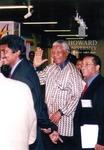 Nelson Mandela (2 images dupl.)