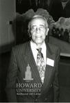 Reginald S. Matthews