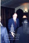 William H. Rehnquist (2 images dupl.)