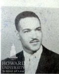 Carlos M. Rivera