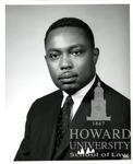 Hon. Hubert Taylor (3 duplicate images)