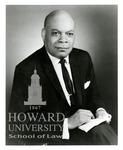 Edward B. Toles