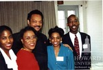 Assorted images at Howard Law School, 29 images; image 29