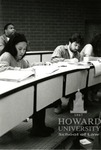 Assorted images at Howard Law School, 29 images; image 7