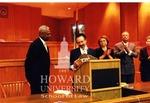Howard Univerity Law School programs, 18 images; image 2