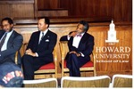 Howard Univerity Law School programs, 18 images; image 11