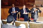 Howard Univerity Law School programs, 18 images; image 12