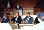 Howard Univerity Law School programs, 18 images; image 16