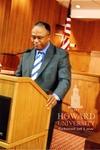 Howard Univerity Law School programs, 18 images; image 5