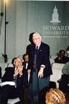 Howard Univerity Law School programs, 18 images; image 6