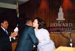 Howard Univerity Law School programs, 18 images; image 7
