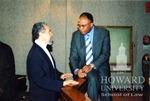 Howard Univerity Law School programs, 18 images; image 8