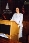 Howard Univerity Law School programs, 18 images; image 1